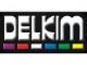DELKIM ALARMS and BITE INDICATION